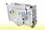 Chłodnica oleju silnikowego VEMO V30-60-1268 VEMO V30-60-1268