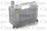 Chłodnica powietrza doładowującego - intercooler VEMO V30-60-1310 VEMO V30-60-1310