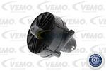 Pompa powietrza wtórnego VEMO V30-63-0036 VEMO V30-63-0036