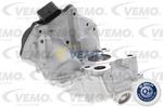 Zawór EGR VEMO V30-63-0042 VEMO V30-63-0042