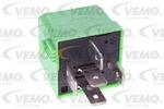 PrzekaYnik, system poziomujący VEMO V30-71-0037 VEMO V30-71-0037