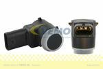 Czujnik zbliżeniowy VEMO V30720021