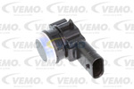 Czujnik zbliżeniowy VEMO V30-72-0042 VEMO V30-72-0042