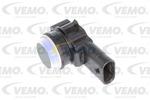Czujnik zbliżeniowy VEMO V30-72-0043 VEMO V30-72-0043