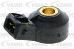 Czujnik spalania stukowego VEMO V30-72-0102 VEMO V30-72-0102