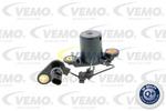 Czujnik poziomu oleju silnikowego VEMO V30-72-0184 VEMO V30-72-0184