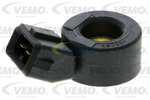 Czujnik spalania stukowego VEMO V30-72-0739 VEMO V30-72-0739
