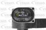Przełącznik świateł cofania VEMO Oryginalna jakożż VEMO V30-73-0078-Foto 2