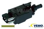 Włącznik świateł STOP VEMO V30-73-0081 VEMO V30-73-0081