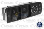 Przełącznik VEMO V30-73-0200 VEMO V30-73-0200