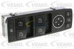 Przełącznik VEMO V30-73-0221 VEMO V30-73-0221