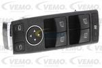 Przełącznik podnośnika szyby VEMO V30-73-0234 VEMO V30-73-0234