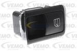 Przełącznik podnośnika szyby VEMO V30-73-0235 VEMO V30-73-0235