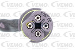 Sonda lambda VEMO  V30-76-0024