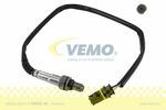 Sonda lambda VEMO V30-76-0033 VEMO V30-76-0033