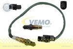 Sonda lambda VEMO V30-76-0038
