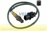 Sonda lambda VEMO V30-76-0040 VEMO V30-76-0040