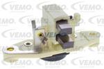 Regulator napięcia VEMO V30-77-0009 VEMO V30-77-0009