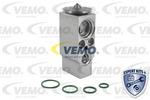 Zawór rozprężny klimatyzacji VEMO V30-77-0019 VEMO V30-77-0019