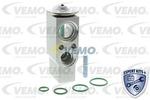 Zawór rozprężny klimatyzacji VEMO V30-77-0141 VEMO V30-77-0141