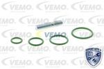 Zawór rozprężny klimatyzacji VEMO  V30-77-0141-Foto 2