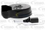 Klakson VEMO V30-77-0160 VEMO V30-77-0160