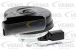 Klakson VEMO V30-77-0161 VEMO V30-77-0161