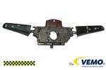 Przełącznik wycieraczki VEMO V30-80-1763