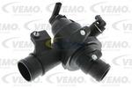 Termostat układu chłodzenia VEMO V30-99-0198 VEMO V30-99-0198