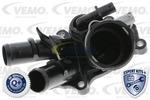 Termostat układu chłodzenia VEMO  V30-99-2270