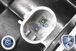 Termostat układu chłodzenia VEMO  V30-99-2270-Foto 2