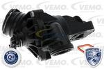 Termostat układu chłodzenia VEMO V30-99-2272 VEMO V30-99-2272