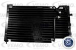 Chłodnica klimatyzacji - skraplacz VEMO V32-62-0017 VEMO V32-62-0017