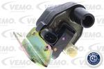 Cewka zapłonowa VEMO V32-70-0010 VEMO V32-70-0010