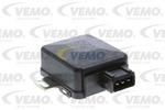 Czujnik ustawienia przepustnicy VEMO V32-72-0002 VEMO V32-72-0002