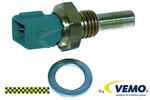 Czujnik temperatury płynu chłodzącego VEMO V32-72-0003 VEMO V32-72-0003