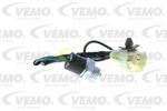 Przełącznik świateł cofania VEMO V32-73-0002 VEMO V32-73-0002