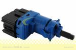 Włącznik świateł STOP VEMO V32-73-0010
