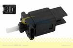 Włącznik świateł STOP VEMO V32-73-0020
