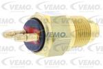 Przełącznik termiczny wentylatora chłodnicy VEMO V32-99-0007 VEMO V32-99-0007