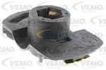 Palec rozdzielacza VEMO V37-70-0015 VEMO V37-70-0015