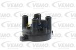 Kopułka rozdzielacza zapłonu VEMO V37-70-0024 VEMO V37-70-0024