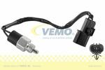 Przełącznik świateł cofania VEMO V37-73-0002 VEMO V37-73-0002