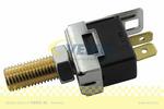Włącznik świateł STOP VEMO V37-73-0005 VEMO V37-73-0005