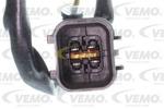 Sonda lambda VEMO  V37-76-0004