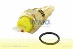 Przełącznik termiczny wentylatora chłodnicy VEMO V37-99-0001