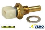 Czujnik temperatury płynu chłodzącego VEMO V38-72-0002 VEMO V38-72-0002
