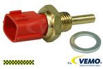 Czujnik temperatury oleju VEMO V38-72-0004 VEMO V38-72-0004