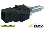 Włącznik świateł STOP VEMO V38-73-0002 VEMO V38-73-0002