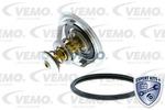 Termostat układu chłodzenia VEMO V38-99-0014 VEMO V38-99-0014